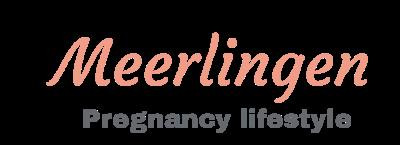 Meerlingen – Pregnancy lifestyle